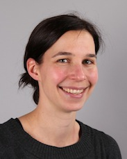 Mergheim, Julia, Prof. Dr.-Ing.