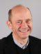 Weitere Informationen zu Steinmann, Paul, Prof. Dr.-Ing. habil. aufrufen