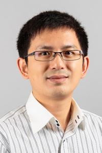 Cui, Yan, Dr.-Ing.